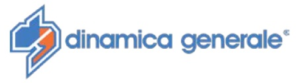 Dinamica Generale logo