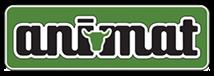 animat_logo